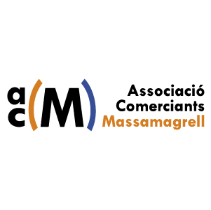 Associació comerciants Massamagrell